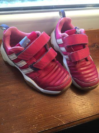 Кросівки, кроссовки Adidas,28 р