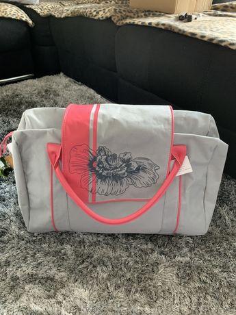 Bolsas (algumas novas)