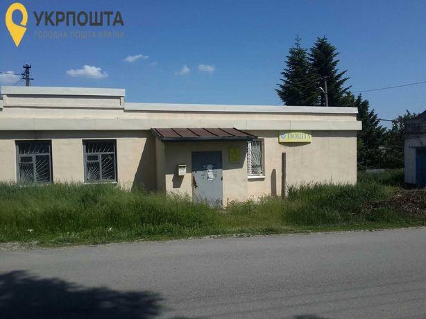 Оренда приміщення 118,8 м² у м. Дніпро, вул. Амбулаторна, 50