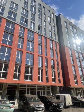 Продаж квартири в ЖК Велика Британія