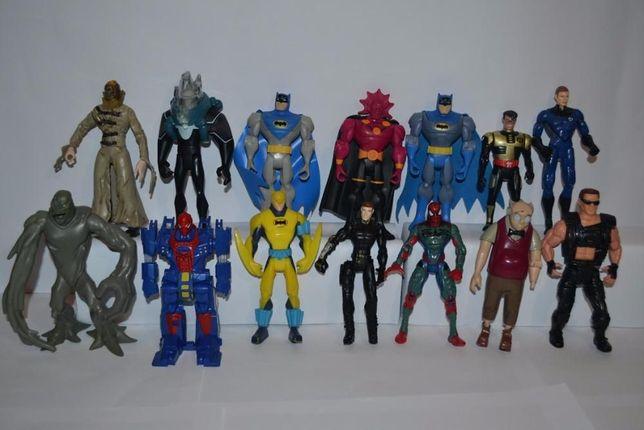 Бетмен, Бэтмен DC Comics 150