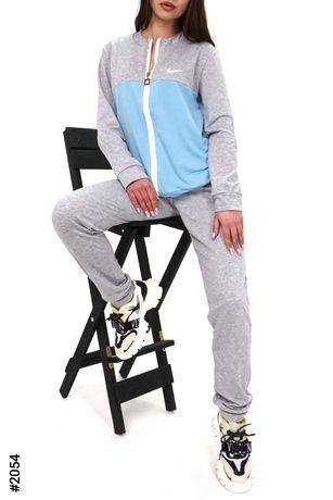 Спортивный костюм Nike Редкая модель Отличное Качество