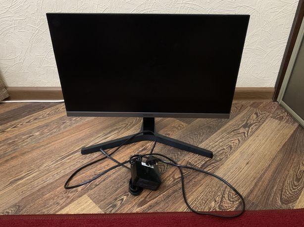 Продам монитор на запчасти samsung s22r350