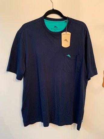 Tommy Bahamas T-shirt