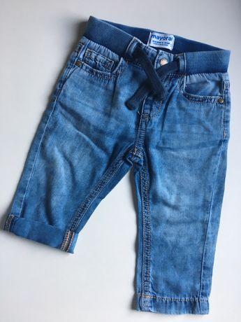Spodnie Mayoral 68