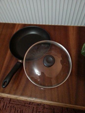 сковорода iCook 25 см
