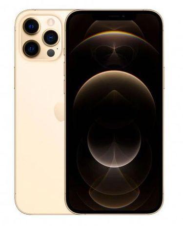 Apple iPhone 12 Pro Max 512 Gb +  garantia + capa