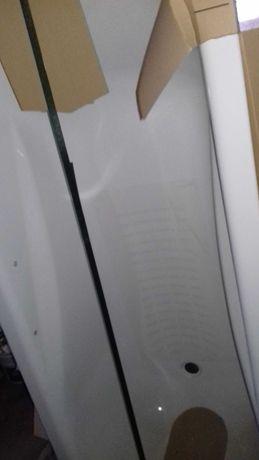 Banheira de wc marca Roca