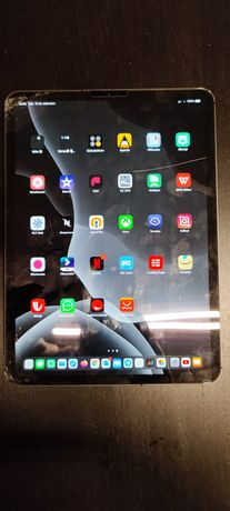 iPad Pro 11'' 512Gb 4g