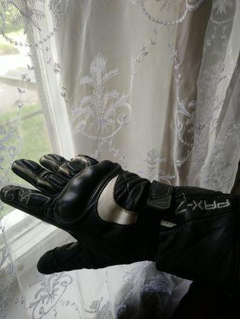 Продам перчатки Probiker для леди