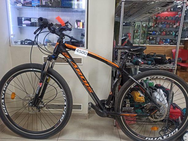 Продам велосипед Ardis Zeus 29