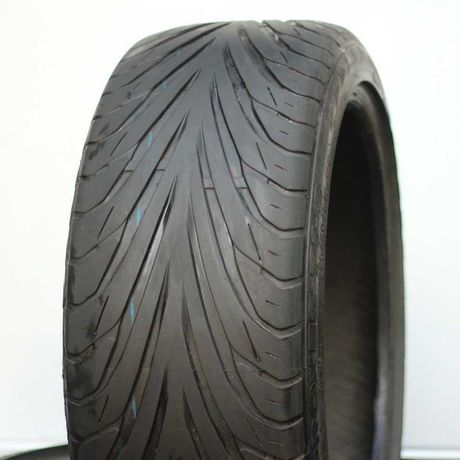 225/40 R18 Toyo Proxes T1 Sport