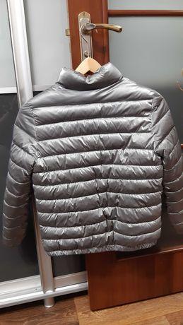 Детская куртка/Одежда для девочек