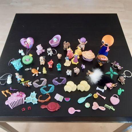 Figurki i akcesoria , Pet Shop, i inne