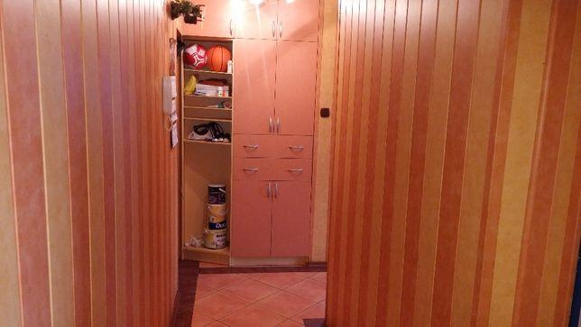 Mam do wynajęcia 3 pokoje obok wiatraka w Tczewie