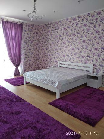 Шикарный этаж коттеджа по цене 1 кв кв.120 кв.м( Аркадия, море)