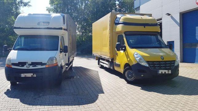 Od 45zł Tani Transport Tanie przeprowadzki Utylizacja 24/7 BęDziN