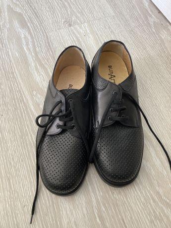 Туфлі   Buratto