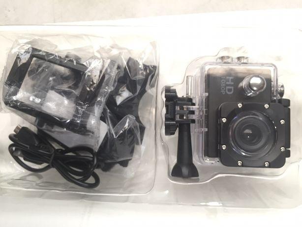Спорт камера,экшн-камера