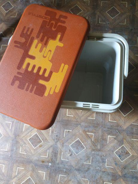 Міні холодильник