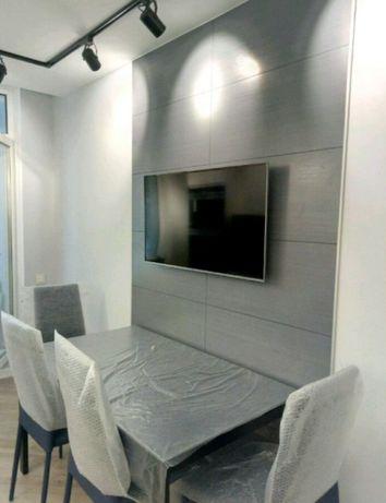 Ремонт квартир, офисов, домов и коттеджей по доступным ценам