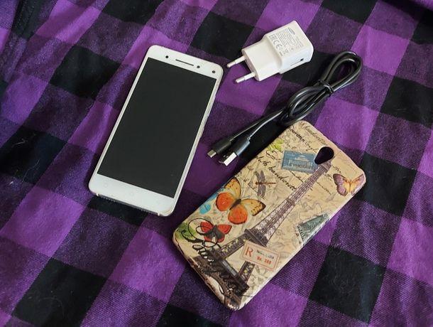 Продам телефон lenovo vibe S1 (S1La40)