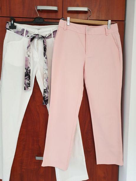 Spodnie QUIOSQUE i Reserved