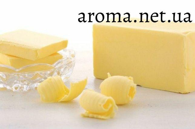 ароматизатор пищевой масло