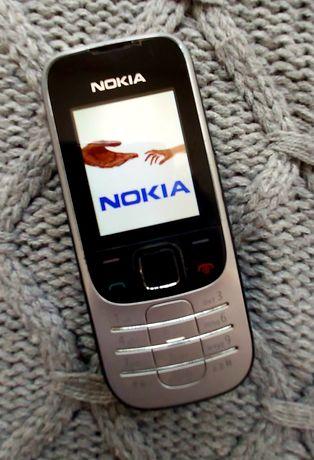 Sprzedam Telefon Nokia 2330C-2