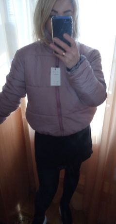 Куртка осень-весна, размер Л