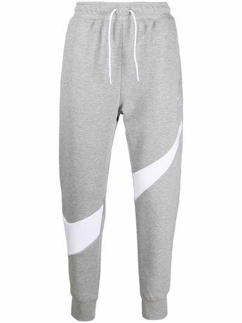 Спортивные штаны Nike swoosh , NSW , не Adidas