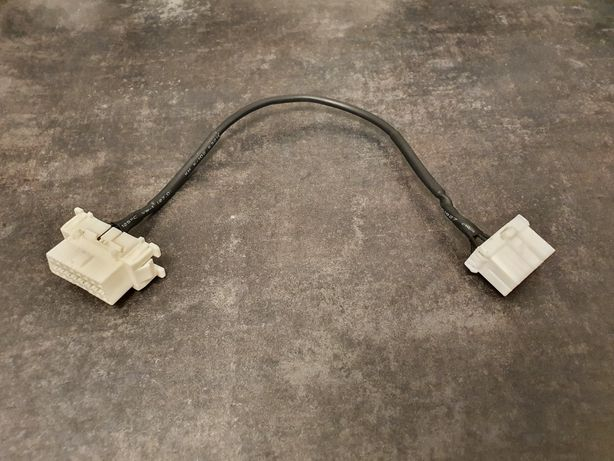 Obd kabel diagnostyczny do Tesli S do 2015
