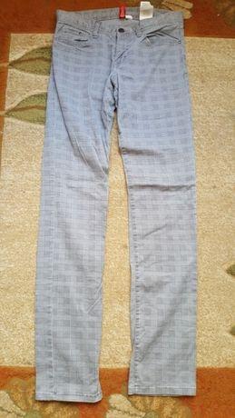 Spodnie H&M divided 36