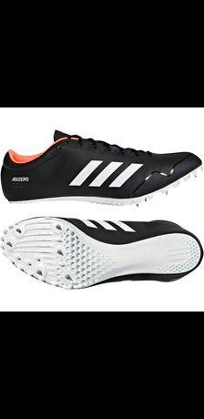 Kolce Adidas Prime Sprint