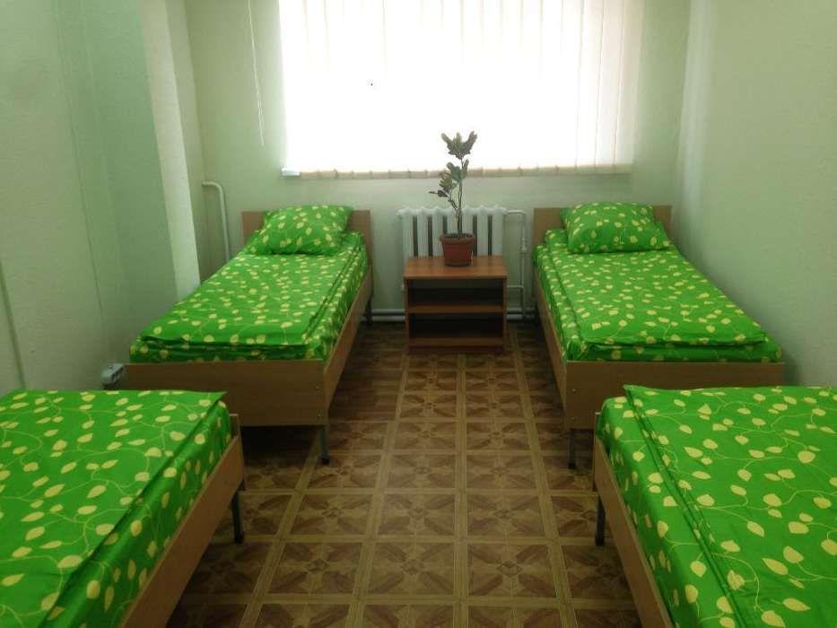 ОДНОЯРУСНЫЕ кровати 3-4 местные комнаты м.Лесная-1