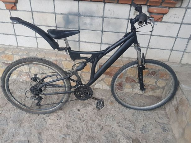 Велосипед 1600грн ВОЗМОЖЕН ТОРГ