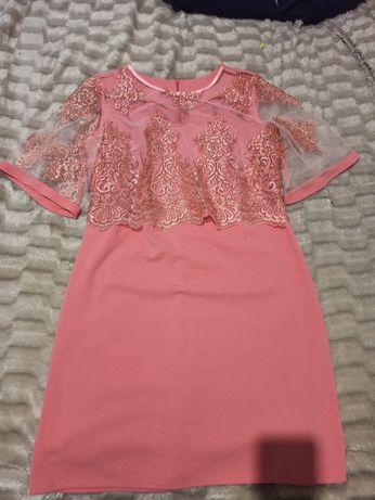 Продам плаття нове