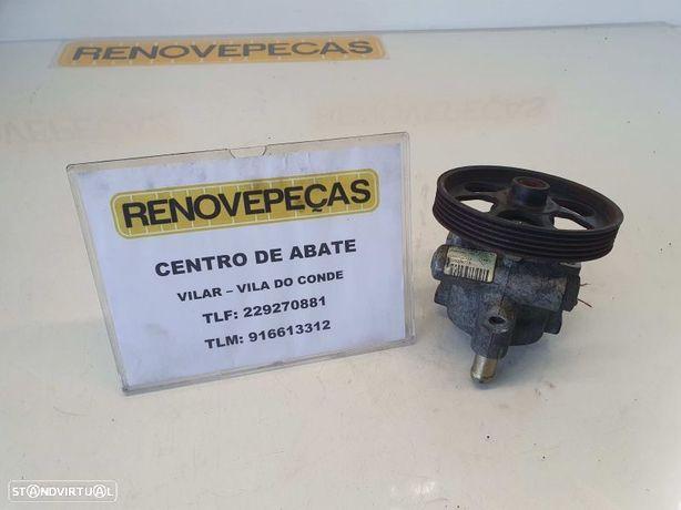 Bomba Direcção Assistida Opel Vivaro A Caixa (X83)