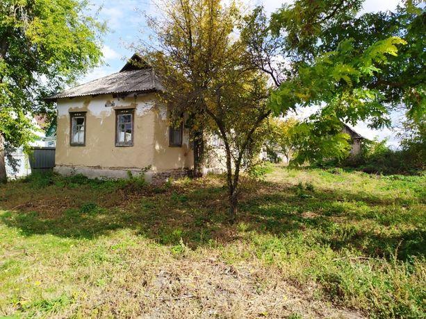 Продам земельну ділянку (участок).