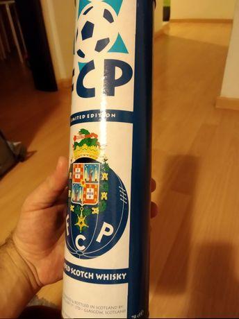 Caixa FCPorto