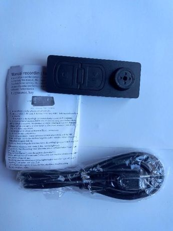 Mini Cameras vigilância ocultas spy novas