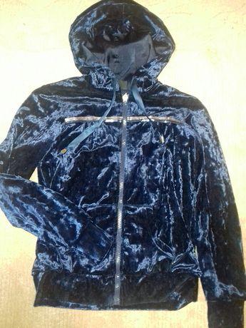 Куртка юбка кофта шорты лосины штаны