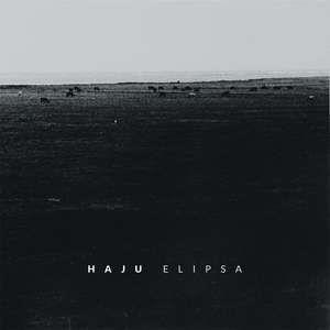 Płyta Haju Elipsa