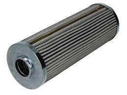 Filtr hydrauliczny Donaldson Fendt, części