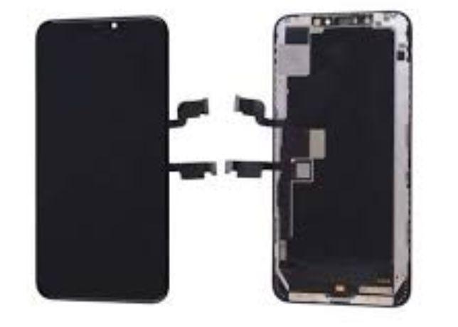 Ecra display iphone xs max oled