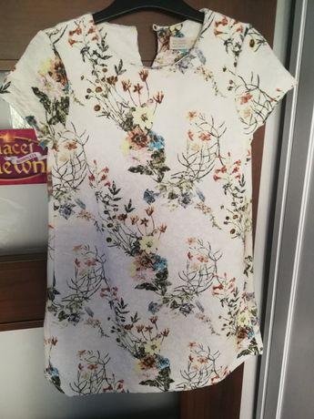 Sprzedam śliczna sukienkę