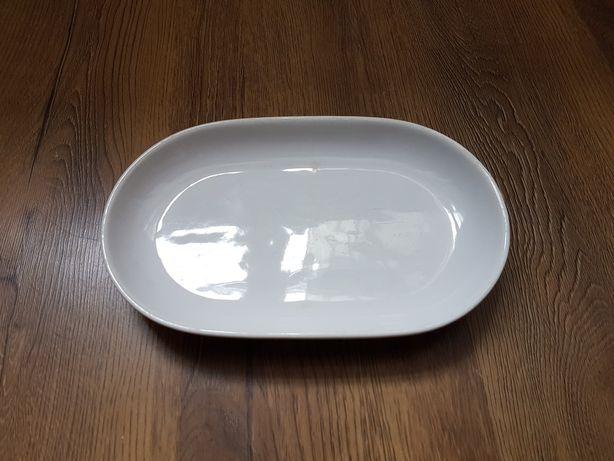 Półmisek porcelanowy 27x17cm
