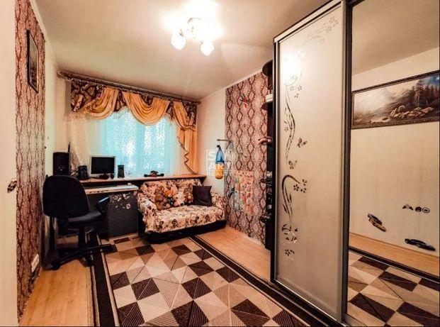 Продается 2к квартира 44 м2 улица Туполева, 11в Святошинский р-н