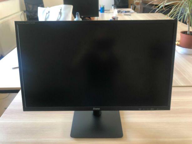 Iiyama ProLite X2481HS-B1 24´´ Full HD LED Monitor