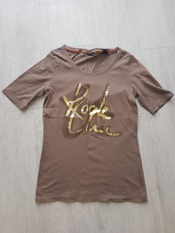 Nowy T-shirt  Esprit